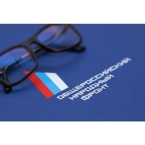 Активисты ОНФ в Коми определили основные направления работы тематической площадки «Здравоохранение»