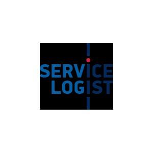 Сервис Логист