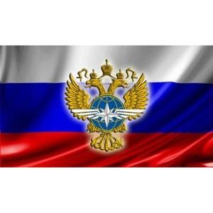 Комиссия Минтранса России признала аэропорт Хургады безопасным
