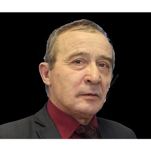 Буланкин: Жители Тувы не должны страдать из-за некачественной работы регионального оператора
