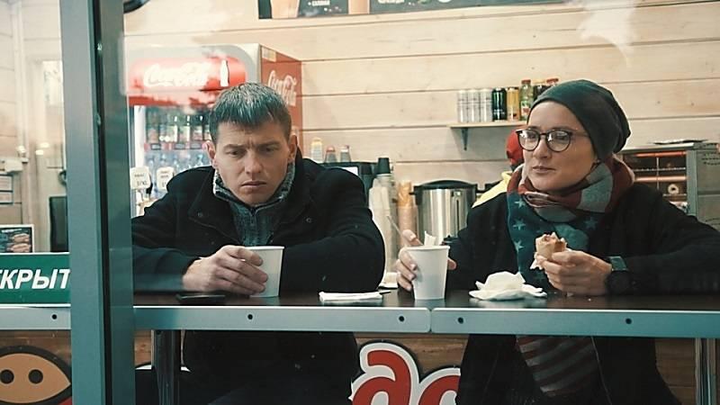 Участники «Дома-2» снялись в фильме, посвященном памяти Сергея Бодрова-младшего