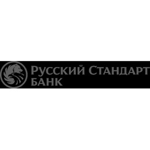 Банк Русский Стандарт: амбассадором бренда American Express® в России стал Александр Цыпкин