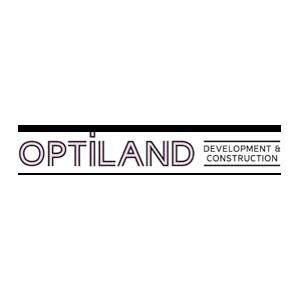 Выгодная рассрочка от Optiland в поселках «Кембридж» и «Марсель»