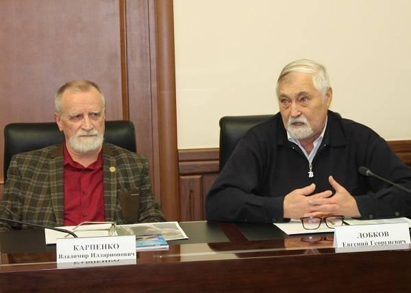 На Камчатке по просьбе активистов ОНФ власти вступили в диалог с населением о сохранении Култучки