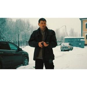Участники Дома-2 снялись в фильме, посвященном памяти Бодрова-младшего
