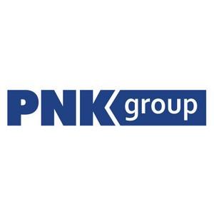 PNK Group усиливает присутствие в Екатеринбурге