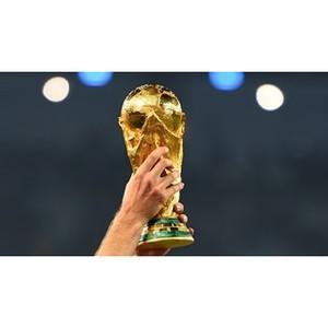 Аргентина, Чили, Уругвай и Парагвай хотят провести чемпионат мира-2030