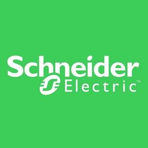 Технологии Schneider Electric на главном событии в области дизайна и инноваций — Batimat Russia