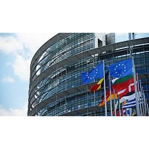 Европарламент одобрил присоединение Румынии и Болгарии к Шенгену