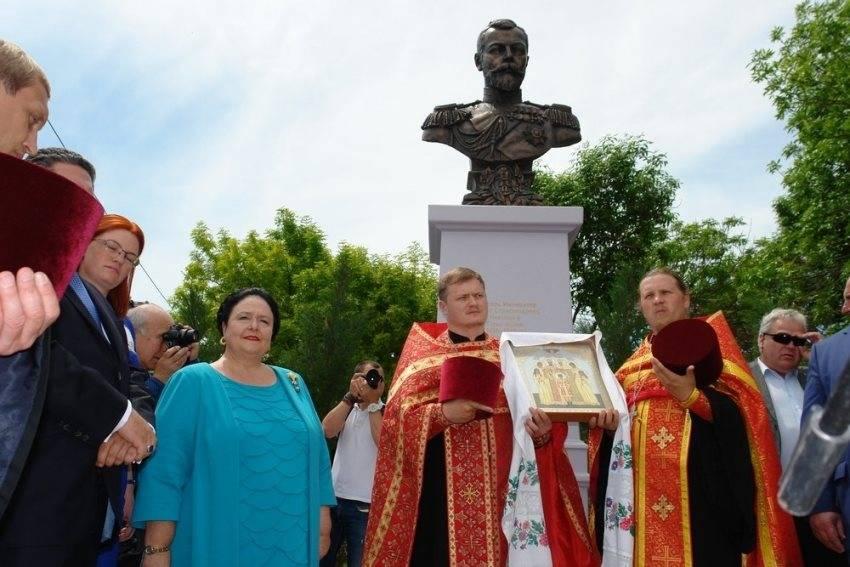 Императорский дом Романовых существует на твёрдой духовной, правовой и идейной основе