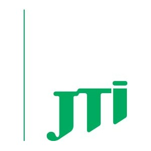 JTI подтвердила статус лучшего работодателя в России
