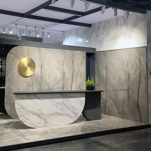 Apavisa на выставке Cevisama 2019