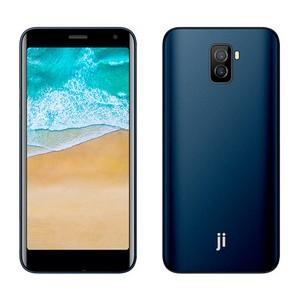 Jinga Pass 3G – самый доступный платежеспособный смартфон