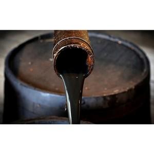Уганда рассчитывает начать разработку нефтяных месторождений в 2022 году