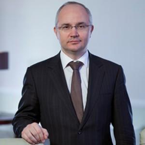 Алексей Буянов вошел в состав директоров Kcell