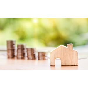 Инвестиции в недвижимость – куда вложить деньги