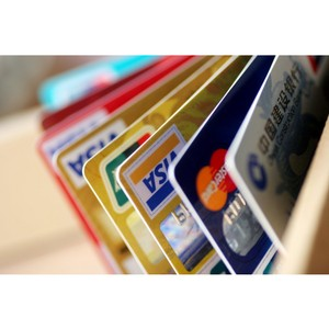 Утилизация и переработка пластиковых карт