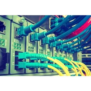 Переработка и утилизация специализированного оборудования