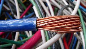 Сдача кабеля в лом: о чем нужно помнить?