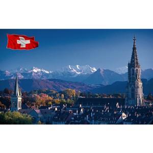 Швейцария поможет Грузии и России реализовать Таможенное соглашение