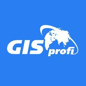 ГИС-Профи представила концепцию системы управления знаниями для ТЭК