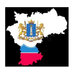 Надо увеличить объемы производства и число рабочих мест в лесной промышленности Ульяновской области