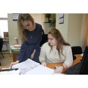 Более 50 студентов энергетических специальностей освоят профессию в Ивэнерго