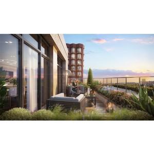 «Метриум»: Число квартир с отделкой в бизнес-классе выросло в 2,7 раз