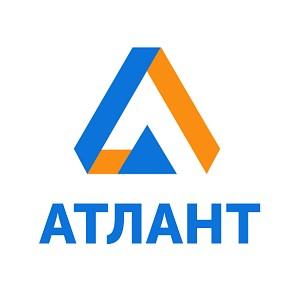 ГК «Атлант» стала официальным партнером компании «Аlutech» по установке алюминиевых конструкций