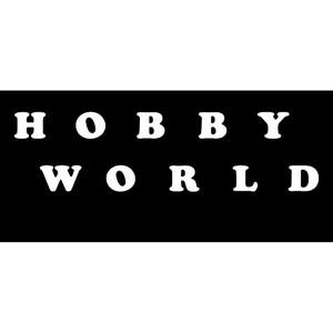 Hobby World провела пресс-бранч, посвященный выпуску обновленного журнала «Мир фантастики»