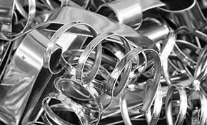 Рост цен на вторсырье: по чем принимают алюминий в Москве?