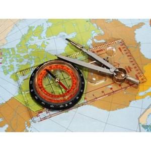 15 проверок по соблюдению порядка выполнения геодезических и картографических работ