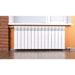 Радиатор отопления на балконе: быть или не быть, вот в чем вопрос?