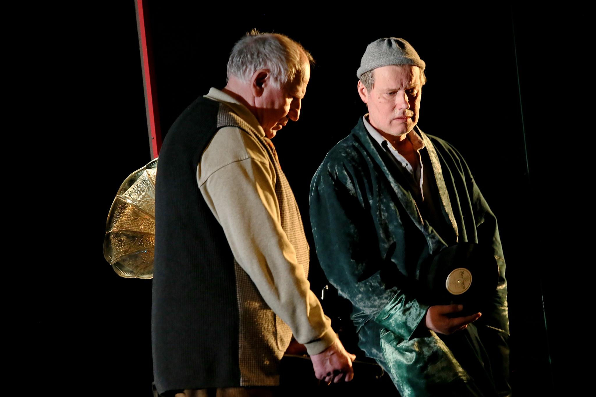 XVII церемония «Гвоздь сезона»