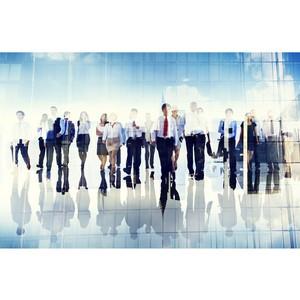 Remar Group продлила сотрудничество с профессиональным HR-сообществом HR-TV
