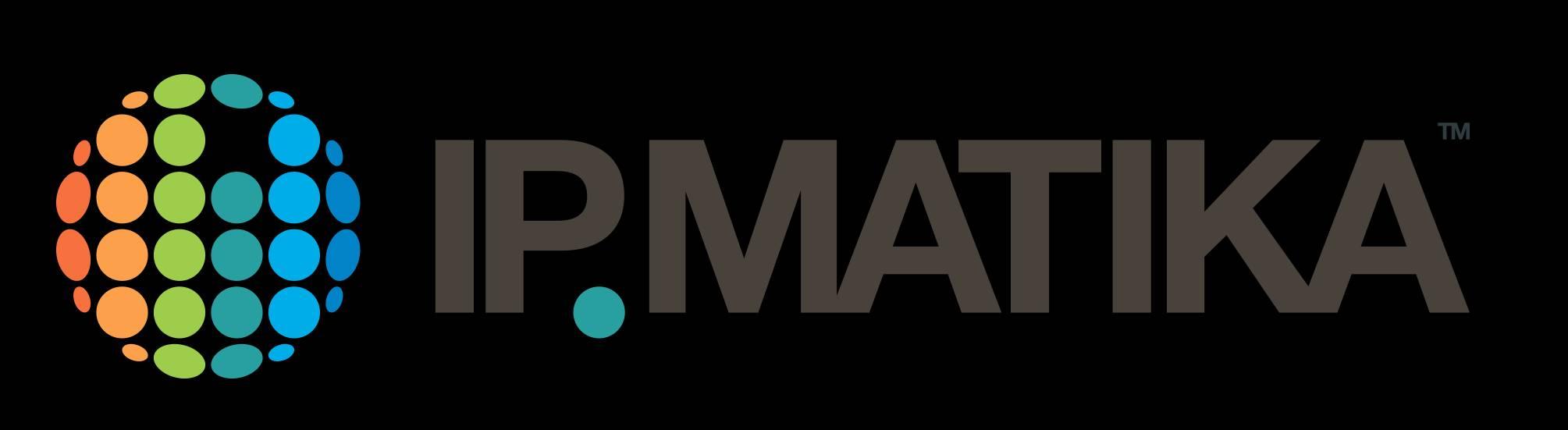 IPmatika Logo