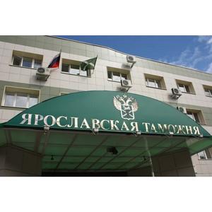 Ярославская таможня за нарушения порядка представления статформ в 2019 году возбудила 100 дел об АП