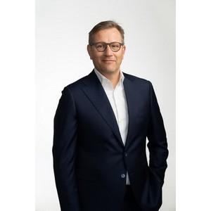 Paulig сообщила о назначении нового финансового директора