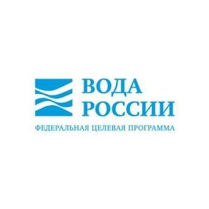 Санкт-Петербург стал центральной площадкой празднования Международного дня воды