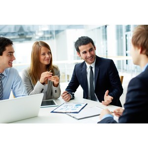 Unitrust Capital рассказал о перспективных направлениях инвестиций