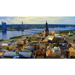 Власти Вильнюса не разрешили строить Дом Москвы