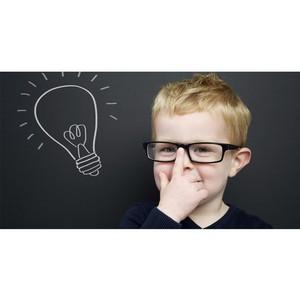 Лекция «Проблемы когнитивного развития детей»