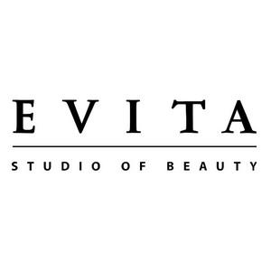 Evita Studio - мир красоты и наслаждения