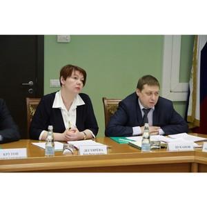 Главконтроль: более 40% закупок Москвы в 2018 г. осуществлены у субъектов малого предпринимательства