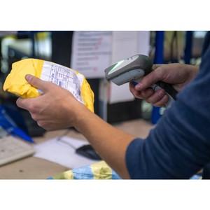 Из 6 млн посылок только за 239 штук были начислены таможенные пошлины