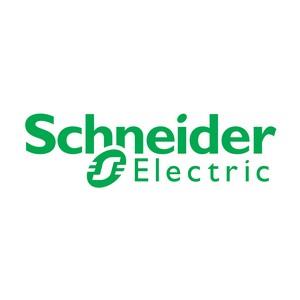 Schneider Electric представляет селекторы-конфигураторы для подбора оборудования