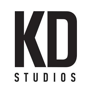 Компания Kinodanz сменила название на KD Studios
