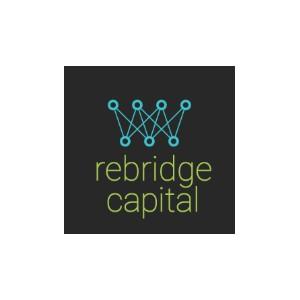 Rebridge Capital принял участие в конференции «Финансы растущему бизнесу»