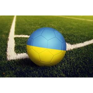 Спортивные тренды 2019. Какие изменения ожидать в Украине
