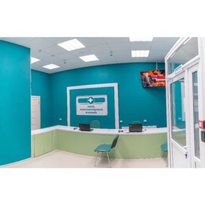 «Компьютерная клиника №722» в Тюмени сменила адрес